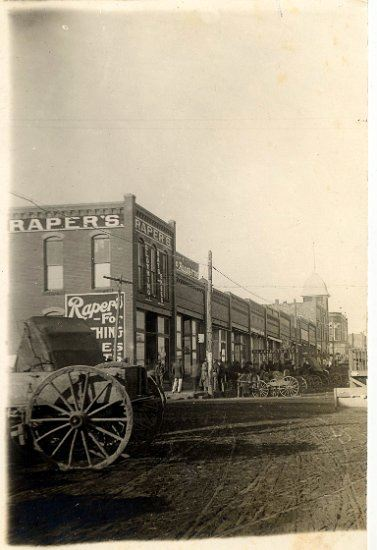 Rapers for Clothing, Shoes and Hats